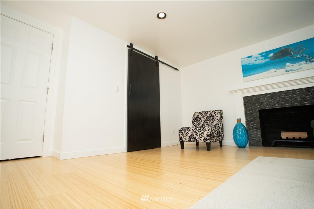 Sold Property | 10843 Auburn Avenue S Seattle, WA 98178 13