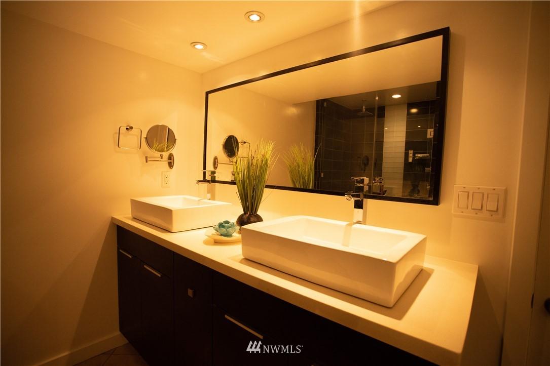 Sold Property | 10843 Auburn Avenue S Seattle, WA 98178 16