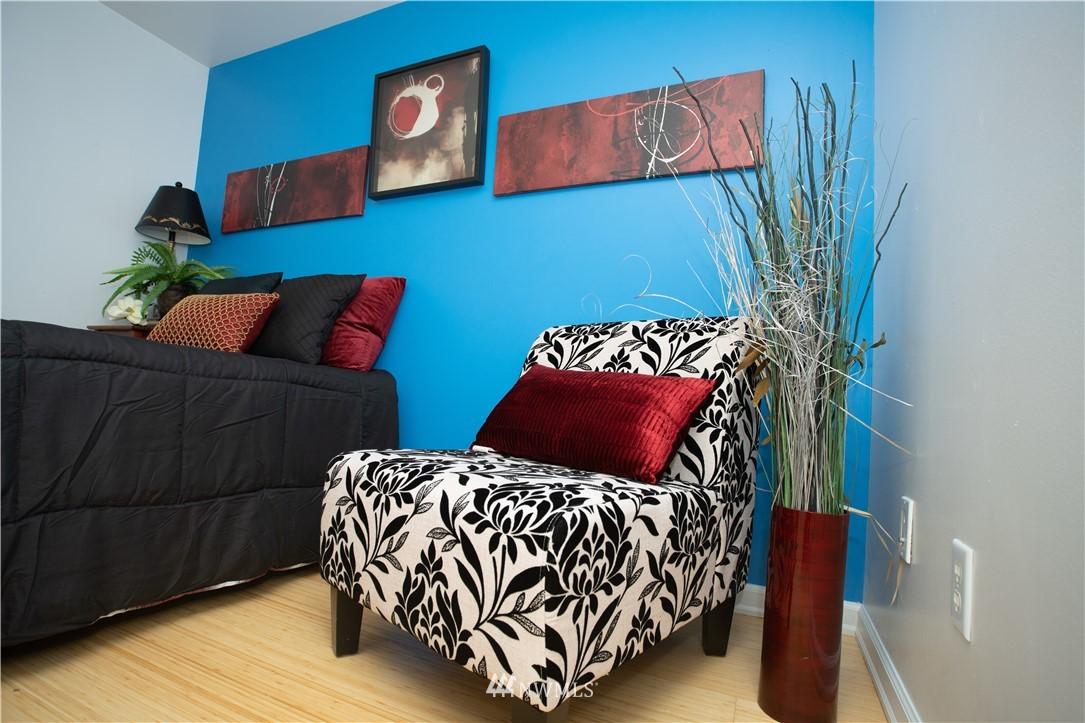 Sold Property | 10843 Auburn Avenue S Seattle, WA 98178 18