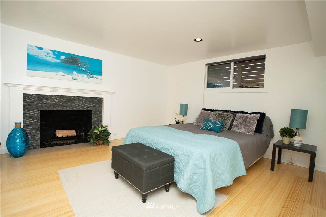 Sold Property | 10843 Auburn Avenue S Seattle, WA 98178 14