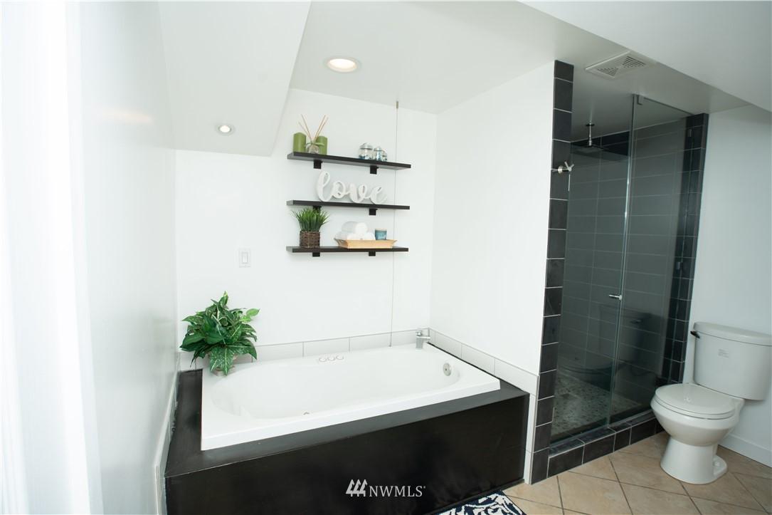Sold Property | 10843 Auburn Avenue S Seattle, WA 98178 15