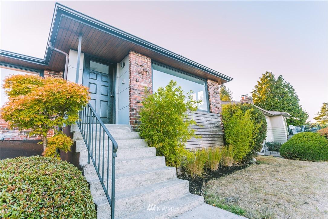 Sold Property | 10843 Auburn Avenue S Seattle, WA 98178 1