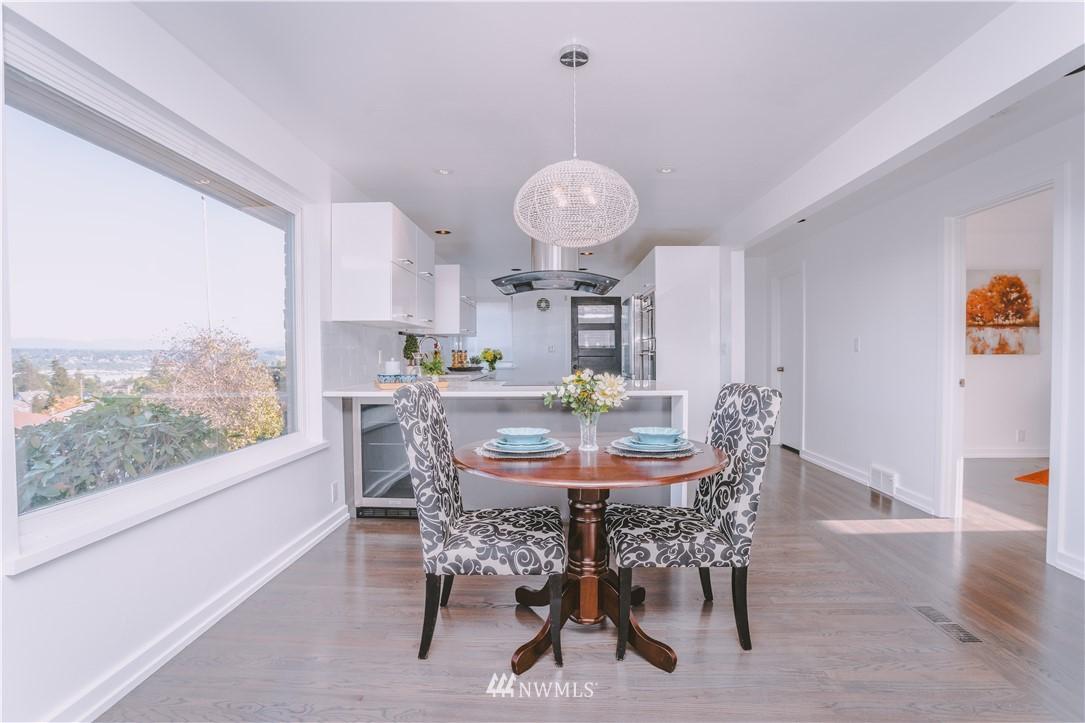 Sold Property | 10843 Auburn Avenue S Seattle, WA 98178 19