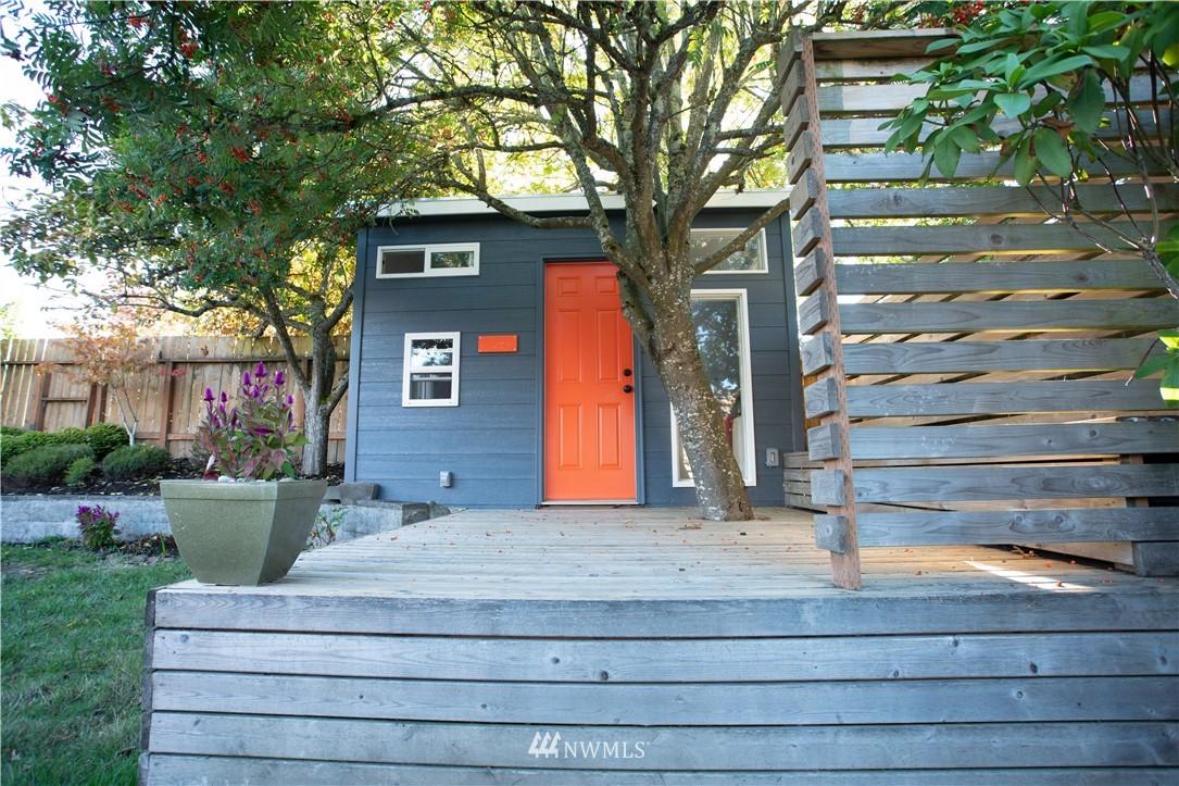 Sold Property | 10843 Auburn Avenue S Seattle, WA 98178 21