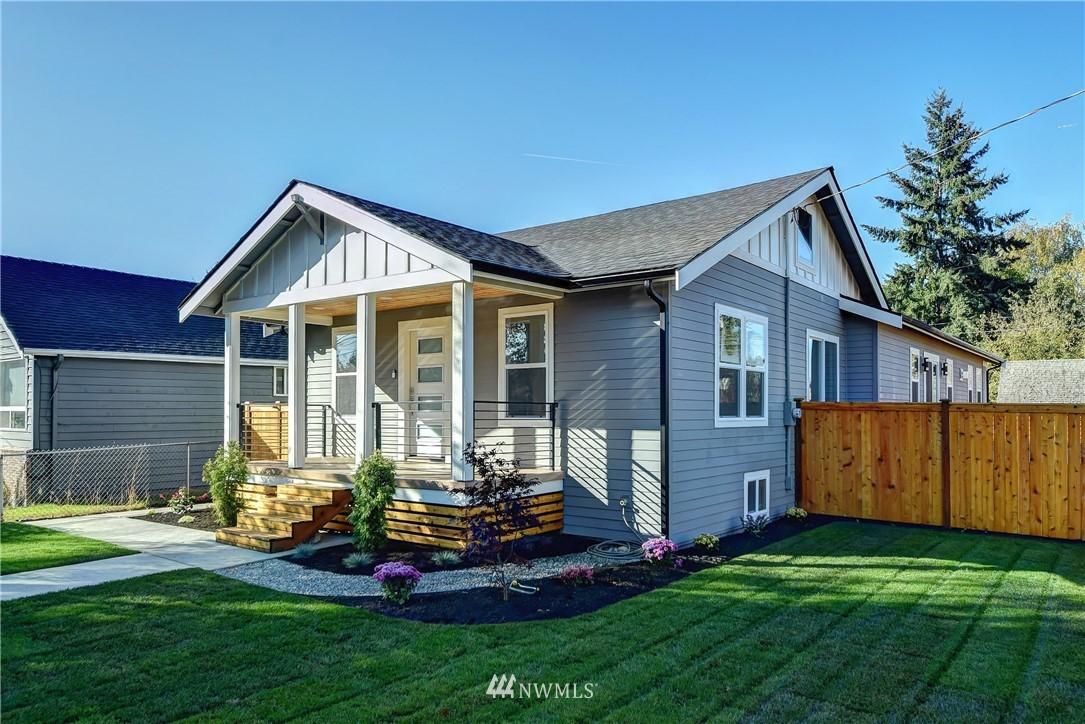 Sold Property | 5003 50th Avenue SW Seattle, WA 98136 0