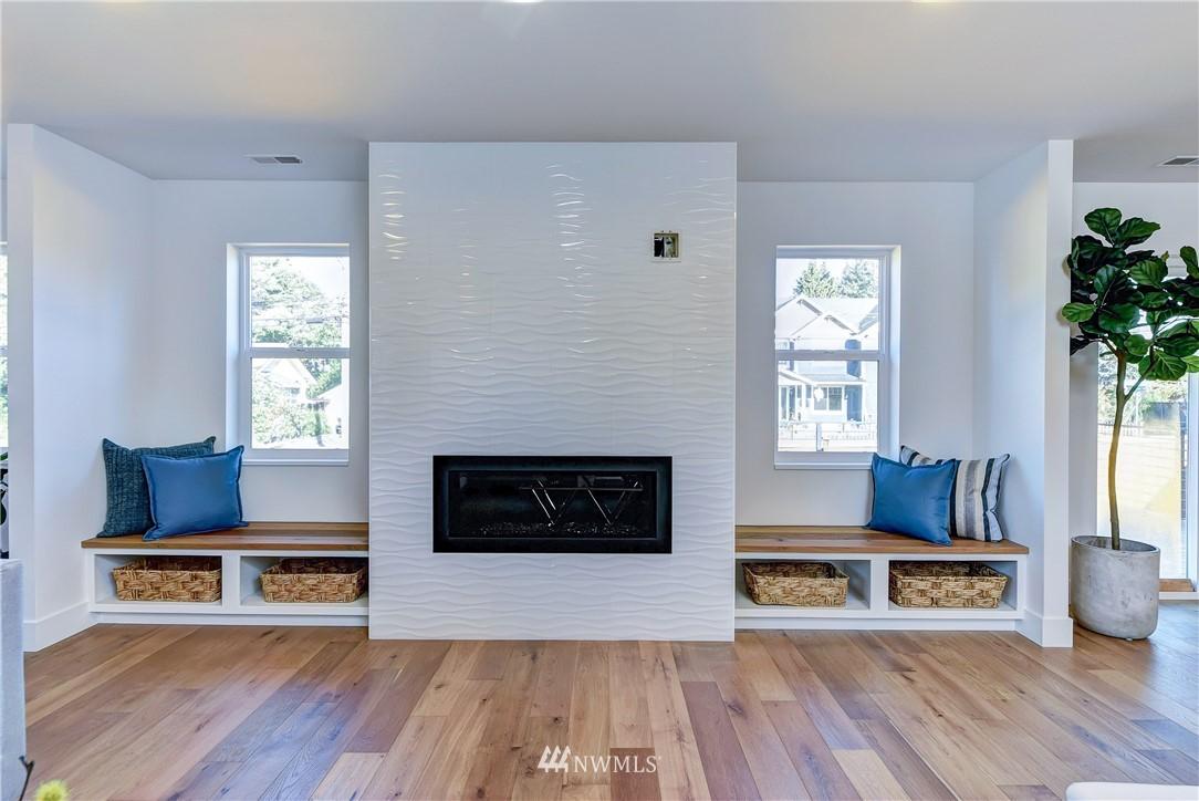 Sold Property | 5003 50th Avenue SW Seattle, WA 98136 1