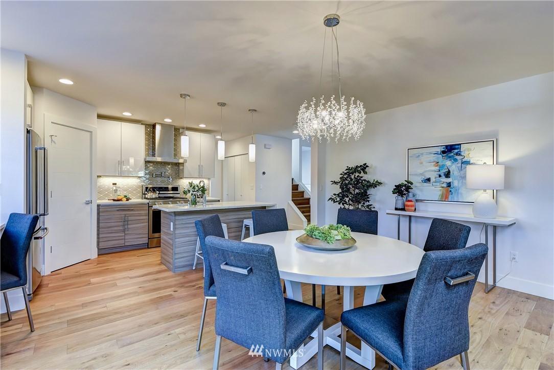 Sold Property | 5003 50th Avenue SW Seattle, WA 98136 4