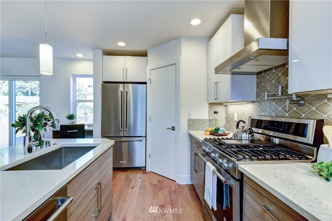 Sold Property | 5003 50th Avenue SW Seattle, WA 98136 5