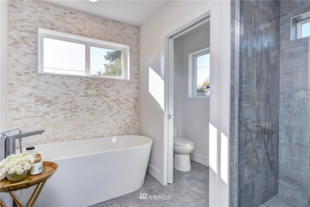 Sold Property | 5003 50th Avenue SW Seattle, WA 98136 10
