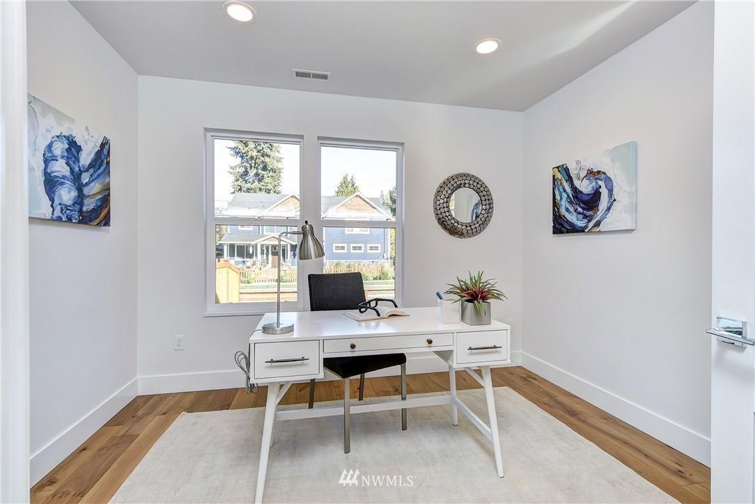 Sold Property | 5003 50th Avenue SW Seattle, WA 98136 15