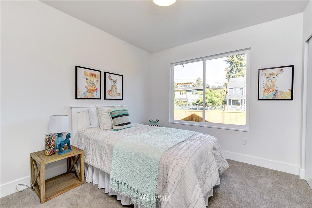 Sold Property | 5003 50th Avenue SW Seattle, WA 98136 17