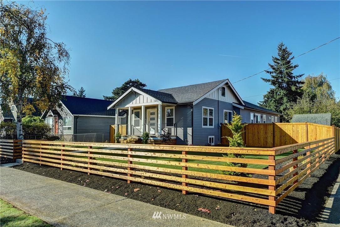 Sold Property | 5003 50th Avenue SW Seattle, WA 98136 22