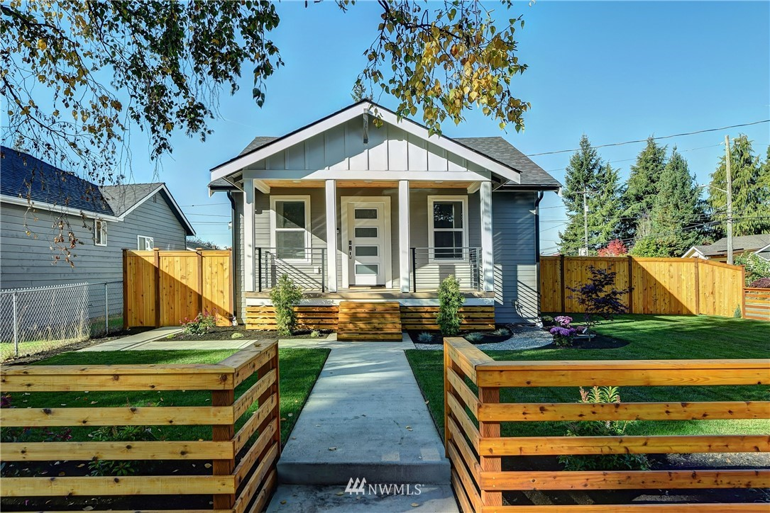 Sold Property | 5003 50th Avenue SW Seattle, WA 98136 23