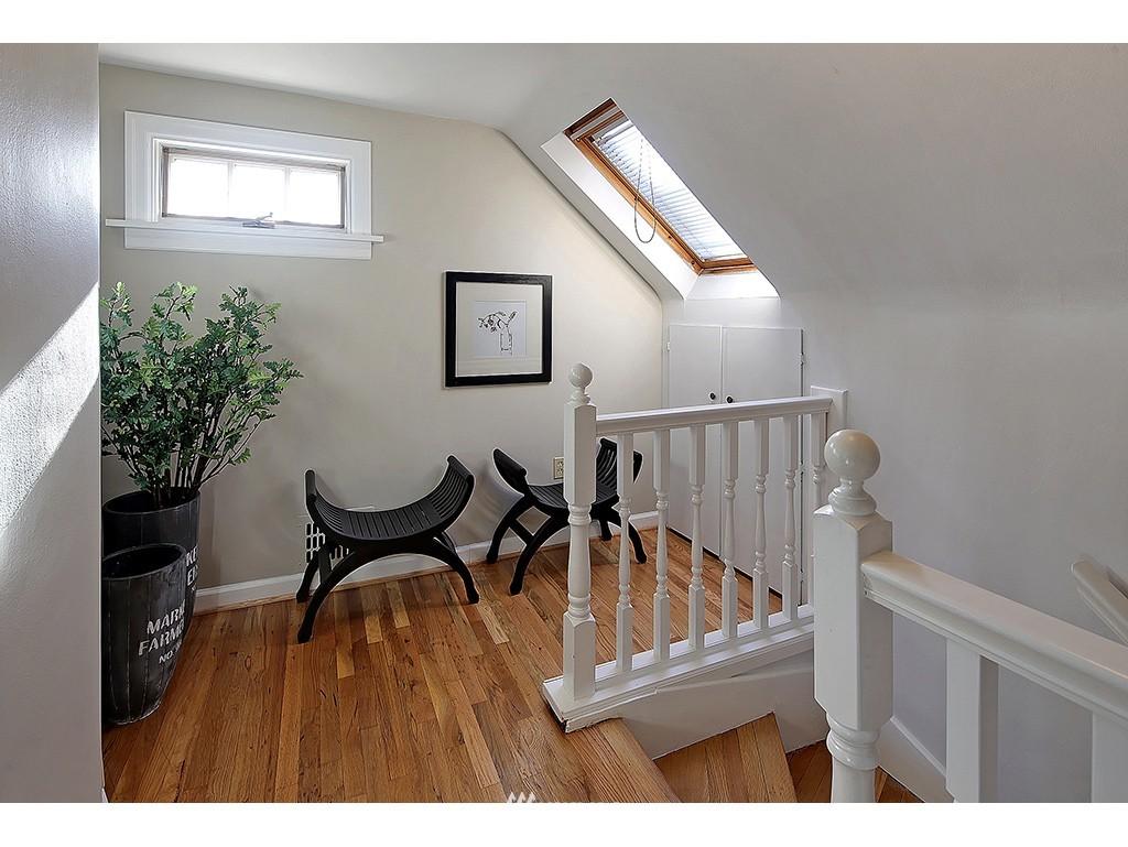 Sold Property   6221 17th Avenue NE Seattle, WA 98115 8