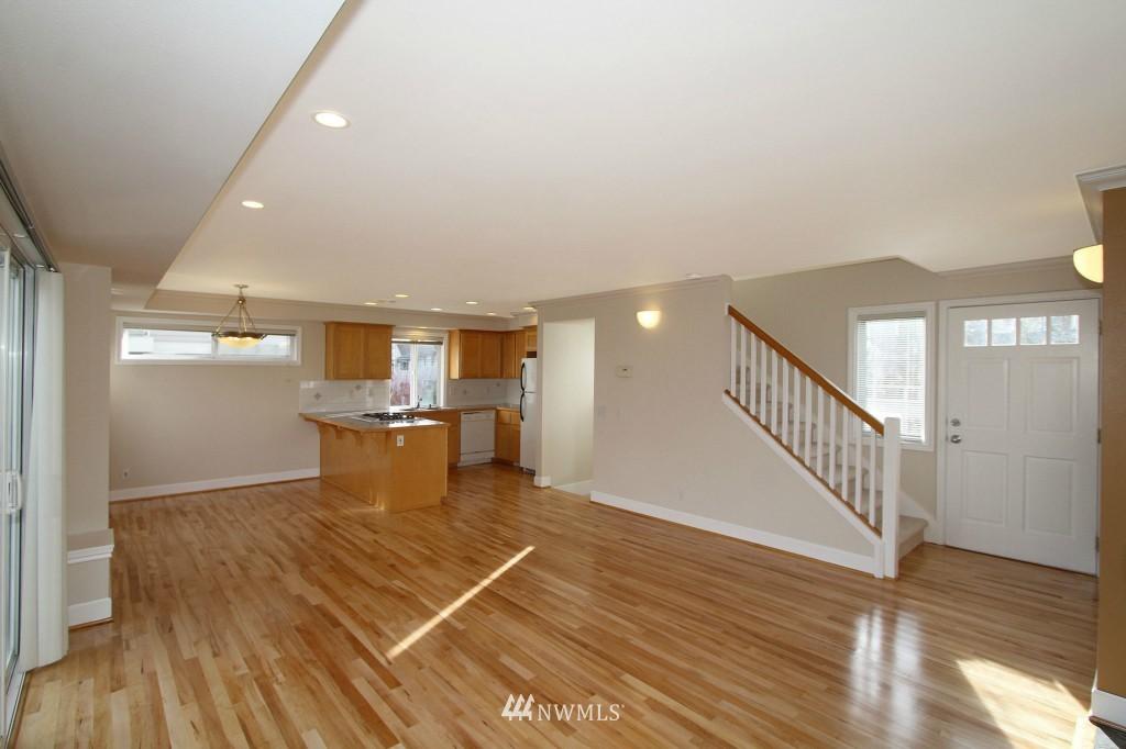 Sold Property   659 W Emerson Street Seattle, WA 98119 1