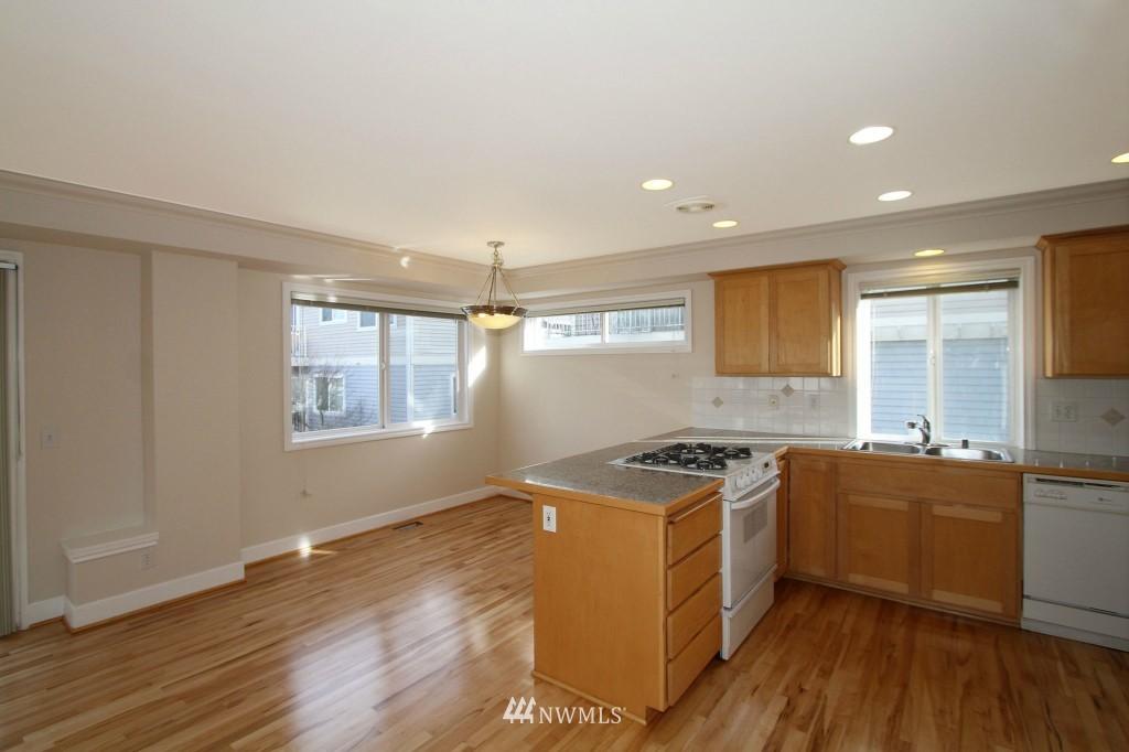 Sold Property   659 W Emerson Street Seattle, WA 98119 3