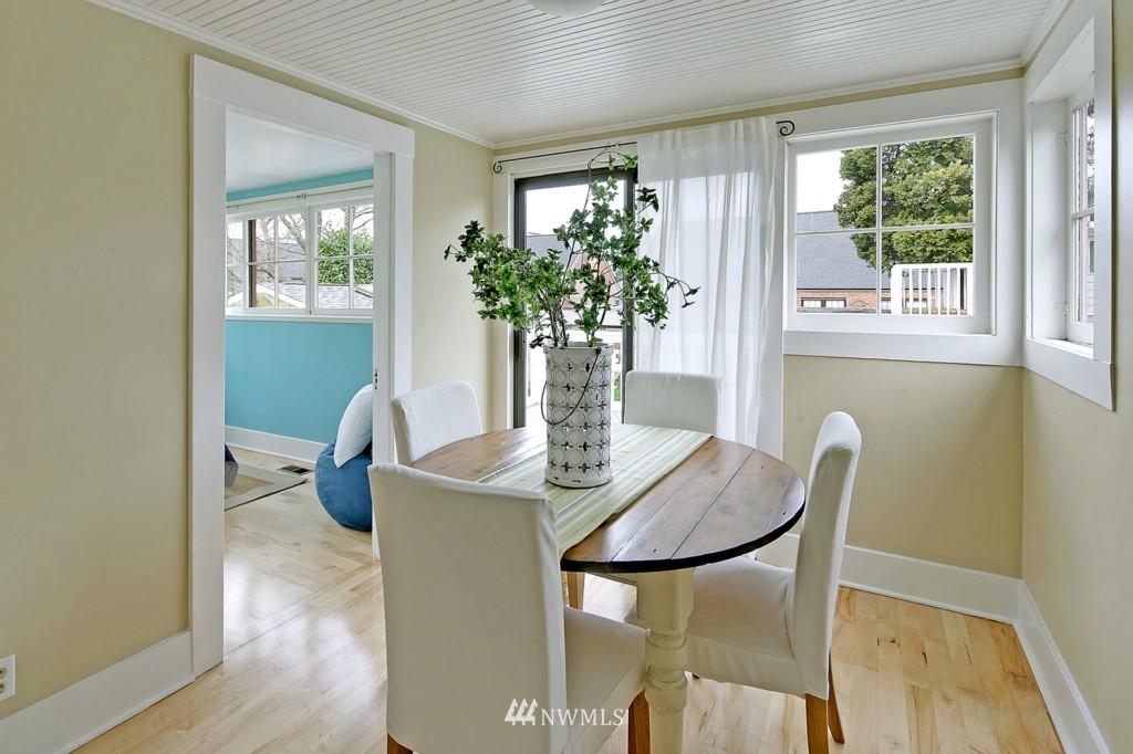 Sold Property | 1716 N 47th Street Seattle, WA 98103 5