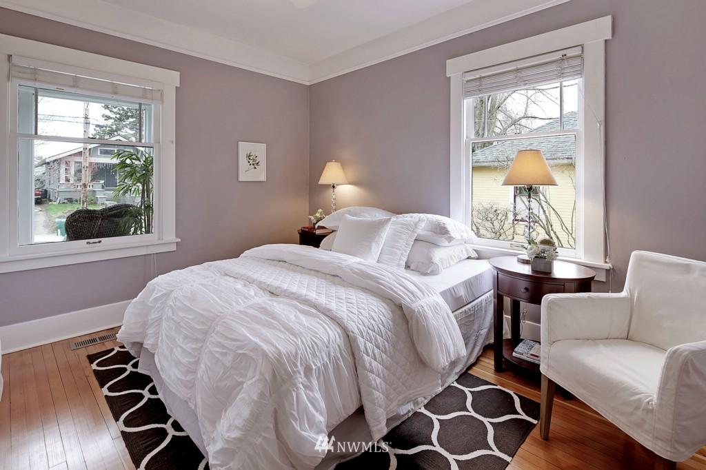 Sold Property | 1716 N 47th Street Seattle, WA 98103 8