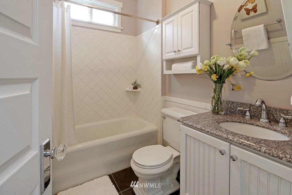 Sold Property | 1716 N 47th Street Seattle, WA 98103 11