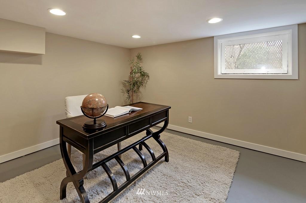 Sold Property | 1716 N 47th Street Seattle, WA 98103 12