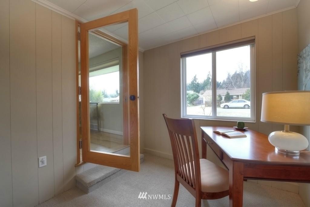 Sold Property | 13552 16th Avenue NE Seattle, WA 98125 5