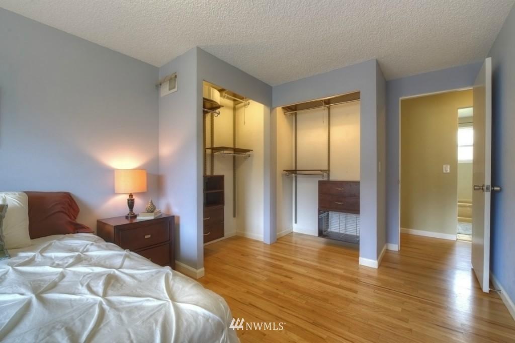 Sold Property | 13552 16th Avenue NE Seattle, WA 98125 7