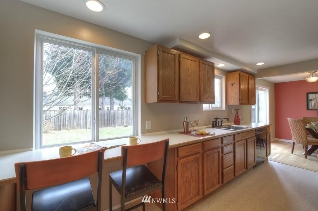 Sold Property | 13552 16th Avenue NE Seattle, WA 98125 13