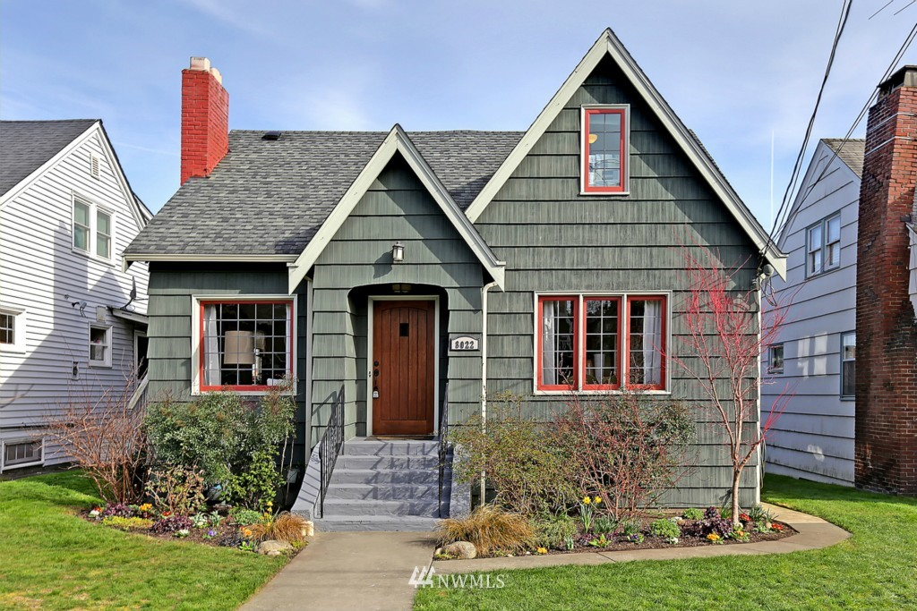 Sold Property | 8022 9th Avenue NW Seattle, WA 98117 0