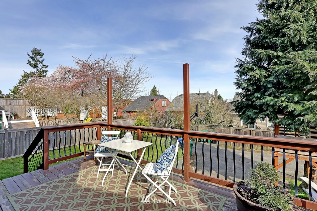 Sold Property | 8022 9th Avenue NW Seattle, WA 98117 16