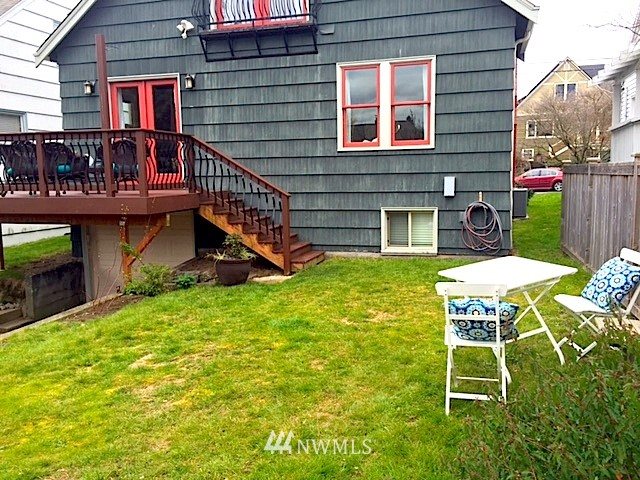 Sold Property | 8022 9th Avenue NW Seattle, WA 98117 17