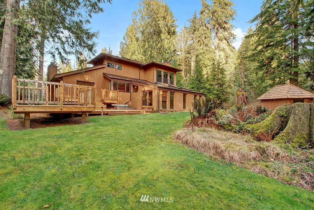 Sold Property | 20539 NE 162nd Street Woodinville, WA 98077 17