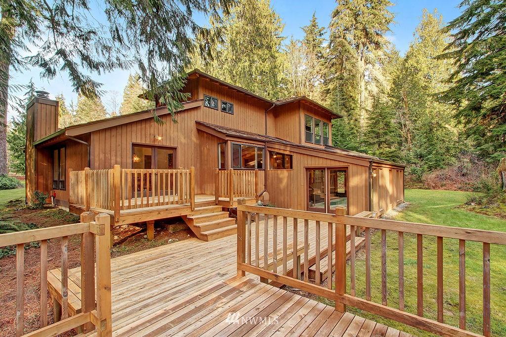 Sold Property | 20539 NE 162nd Street Woodinville, WA 98077 16