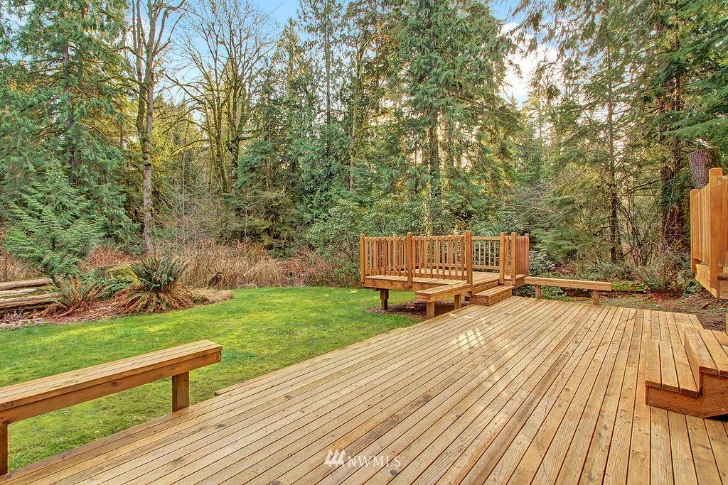 Sold Property | 20539 NE 162nd Street Woodinville, WA 98077 15