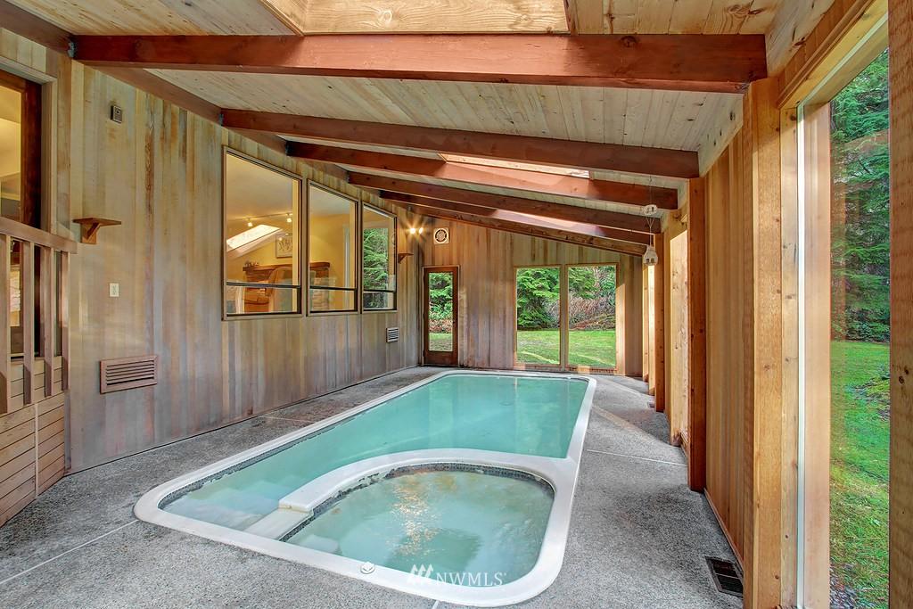 Sold Property | 20539 NE 162nd Street Woodinville, WA 98077 14