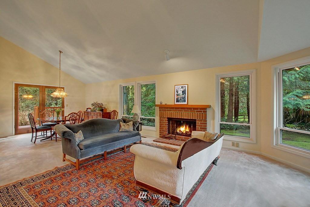 Sold Property | 20539 NE 162nd Street Woodinville, WA 98077 1