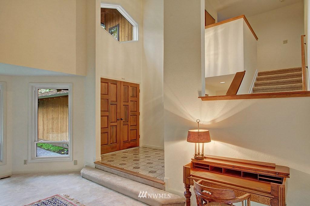 Sold Property | 20539 NE 162nd Street Woodinville, WA 98077 20