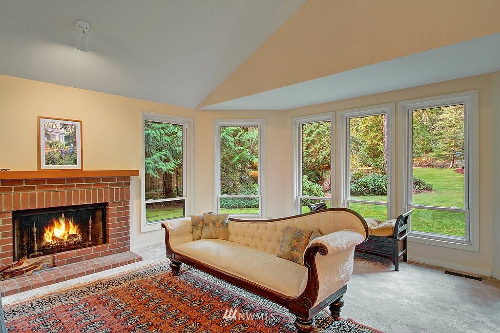 Sold Property | 20539 NE 162nd Street Woodinville, WA 98077 19