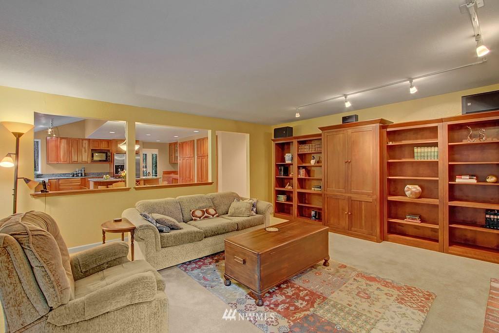 Sold Property | 20539 NE 162nd Street Woodinville, WA 98077 5