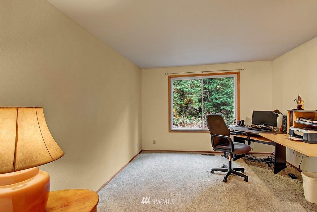 Sold Property | 20539 NE 162nd Street Woodinville, WA 98077 6