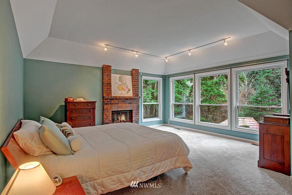 Sold Property | 20539 NE 162nd Street Woodinville, WA 98077 8