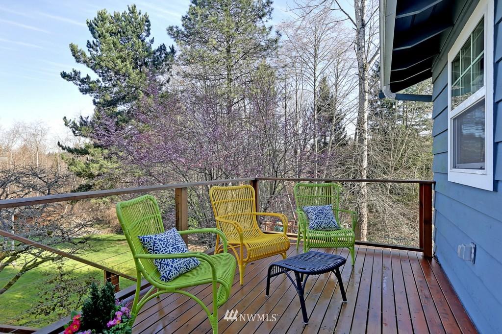 Sold Property   1412 153 Place SE Bellevue, WA 98007 1
