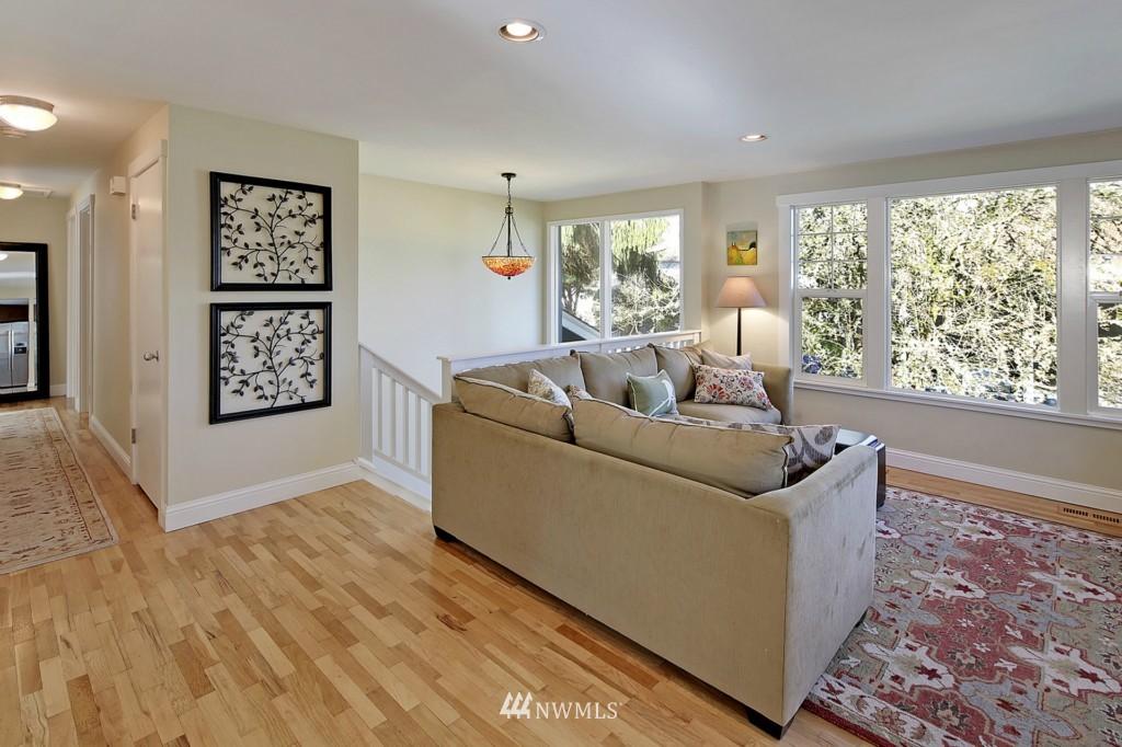 Sold Property   1412 153 Place SE Bellevue, WA 98007 2