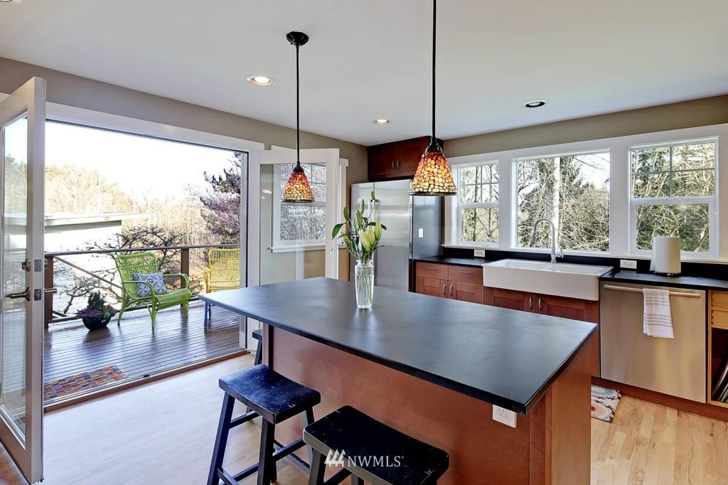 Sold Property   1412 153 Place SE Bellevue, WA 98007 5
