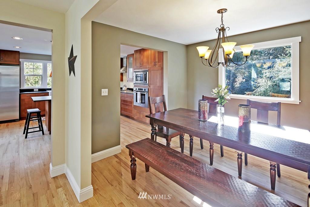 Sold Property   1412 153 Place SE Bellevue, WA 98007 7