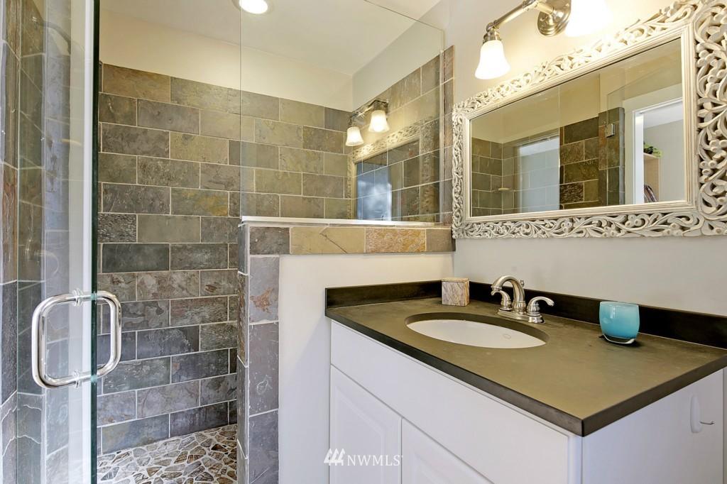 Sold Property   1412 153 Place SE Bellevue, WA 98007 9
