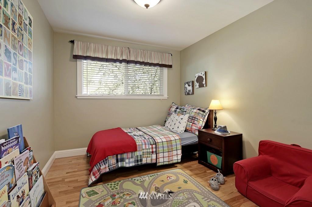 Sold Property   1412 153 Place SE Bellevue, WA 98007 12