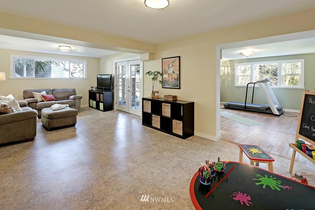 Sold Property   1412 153 Place SE Bellevue, WA 98007 15