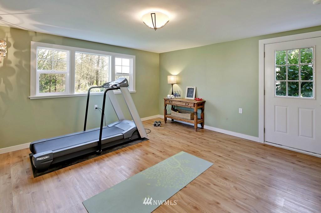 Sold Property   1412 153 Place SE Bellevue, WA 98007 18