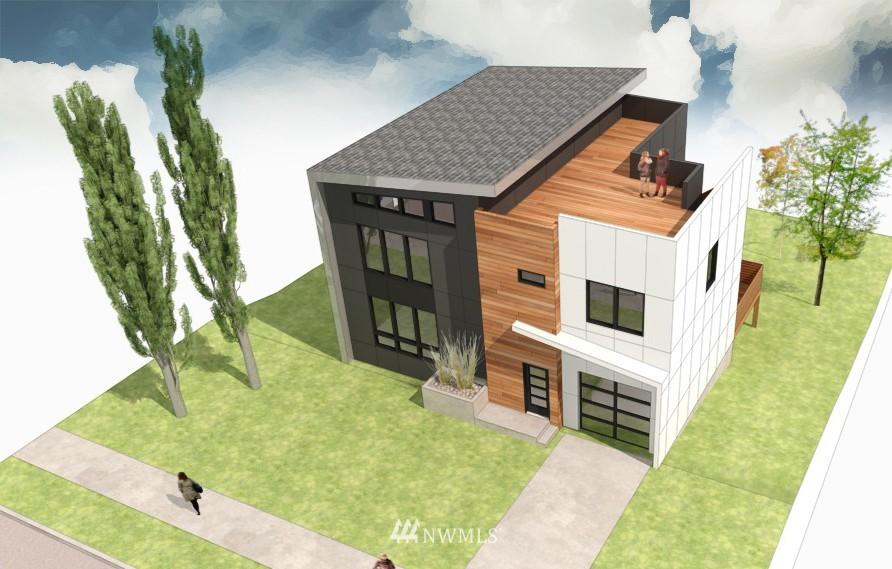 Sold Property | 6532 38th Avenue NE Seattle, WA 98115 23