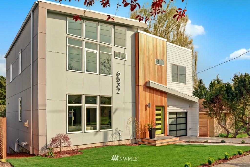 Sold Property | 6532 38th Avenue NE Seattle, WA 98115 0